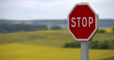 stop, shield, traffic sign