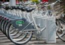 Ljubljanski BicikeLJ posodablja programsko opremo za upravljanje sistema