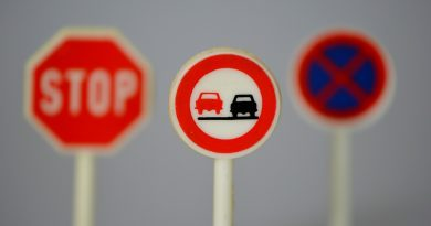 traffic signs, stop, road sign