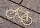 cycle path, cycling, bicycle path