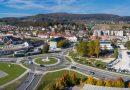 Občina Ivančna Gorica uspešna – s sredstvi EU do konca leta 9 kilometrov novih kolesarskih povezav
