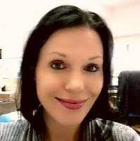 dr. Tina Šetinc, vodja razvoja cestnih premazov