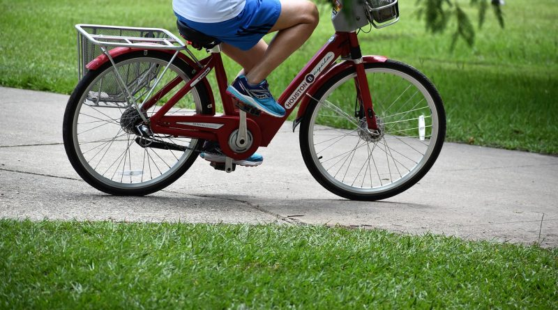 bike rental, bicycle, cycling