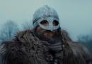 Kdo bi si drznil Dancem priporočiti kolesarsko čelado? Vikingi, seveda.