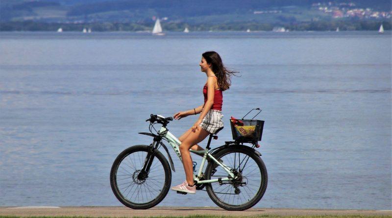 bike, teenager, relaxation-5832700.jpg
