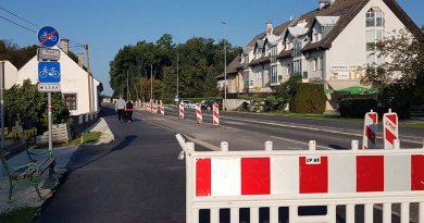 Kdo bo izvajal inženirske storitve pri investicijah v državne ceste?